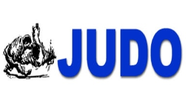 Judo Inc - Milwaukee, WI