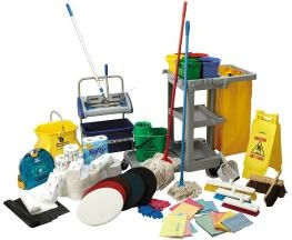Honeyford Cleaning Services Inc. - Marlton, NJ