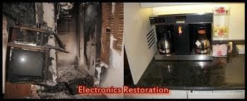 Custom Care Restoration - Charlotte, NC