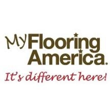 My Flooring America - Webster, TX