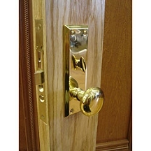 Powder Spring Locksmith
