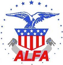 Alfa Experts Electrical Corporation