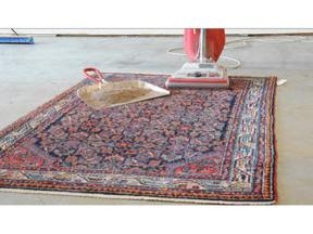 Renaissance Rug Cleaning Inc. - Portland, OR