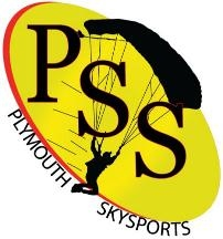 Plymouth Sky Sports - Plymouth, IN