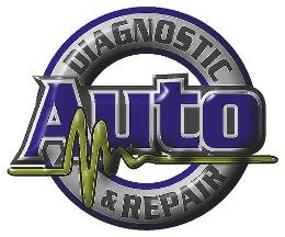 Auto Diagnostic And Repair