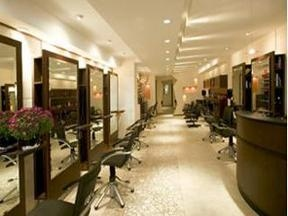 Shear bliss salon new york ny for 3rd avenue salon