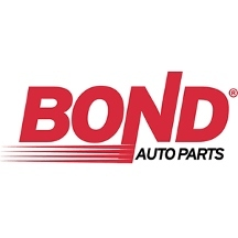 Bond Auto Parts