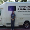 Animal Ambulance & Mobile Veterinarian Image