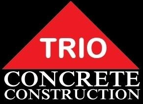Trio Concrete Construction, Inc.