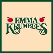 Emma Krumbee&#039;s