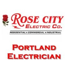 Rose City Electric Co - Portland, OR