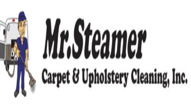 Mr. Steamer Carpet & Upholstery Cleaning, Inc.