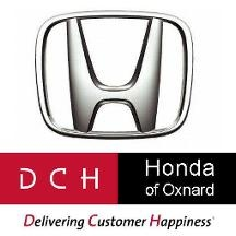 Dch honda of oxnard new and used car dealer dch honda of for Honda of freehold service