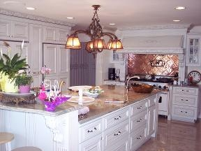Virginia Maid Kitchens in Newport News VA 23606 Citysearch