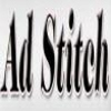 AD Stitch Image