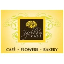 Yellow Vase Bakery, Cafe & Flowers Redondo Beach