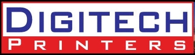 Digitech Printers - New York, NY