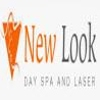 New Look Day Spa &amp; Laser