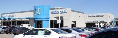 russell smith honda in houston tx 77054 citysearch
