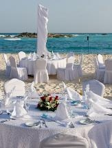 Sonia Montell Events - Newport Coast, CA