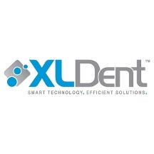 Peb Xldent