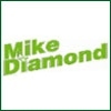 Mike Diamond Plumbing Services