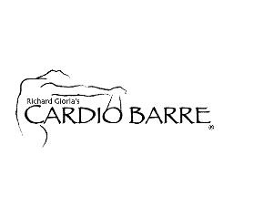 Cardio Barre Studio City