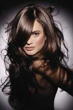 Marlon Ramos - Brazilian Blowout