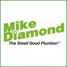 Mike Diamond Plumbing Services - Anaheim, CA