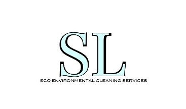 SL Environmental Cleaning Service - Yonkers, NY