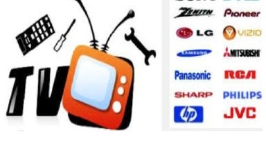 Spectra Electronics TV & Electronic Repair