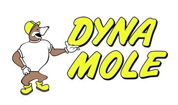 Dyna Mole