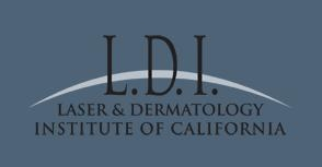Laser & Dermatology Institute of California