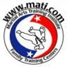 Martial Arts Training Inst