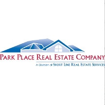Park Place Funding And Real Estate Services