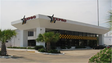 Expro Auto Collision & Repair Center