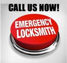 #1 Tampa Locksmith