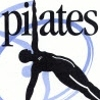 Equilibrium Pilates-Montclair