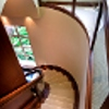 John Ferris Custom Stairs