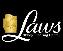 Laws Flooring & Rugs