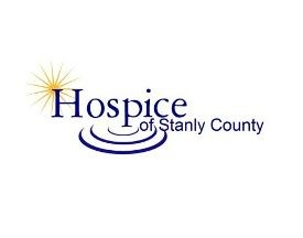 Hospice of Stanly County Inc