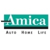 Amica