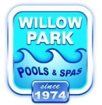 Willow Park Pool & Spa Sales