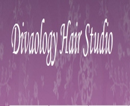 Divaology Hair Studio & Mobile Style Services