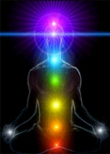 Reiki Therapy By Elaine - New York, NY