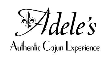 Adele&#039;s