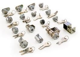 Elk Grove Village Locksmith