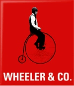 Wheeler &amp; Co