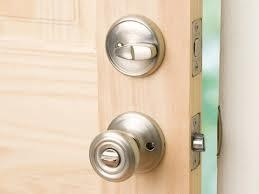 Elmhurst Locksmith
