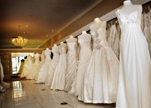 Bridal boutiques coral gables fl for Coral gables wedding dresses